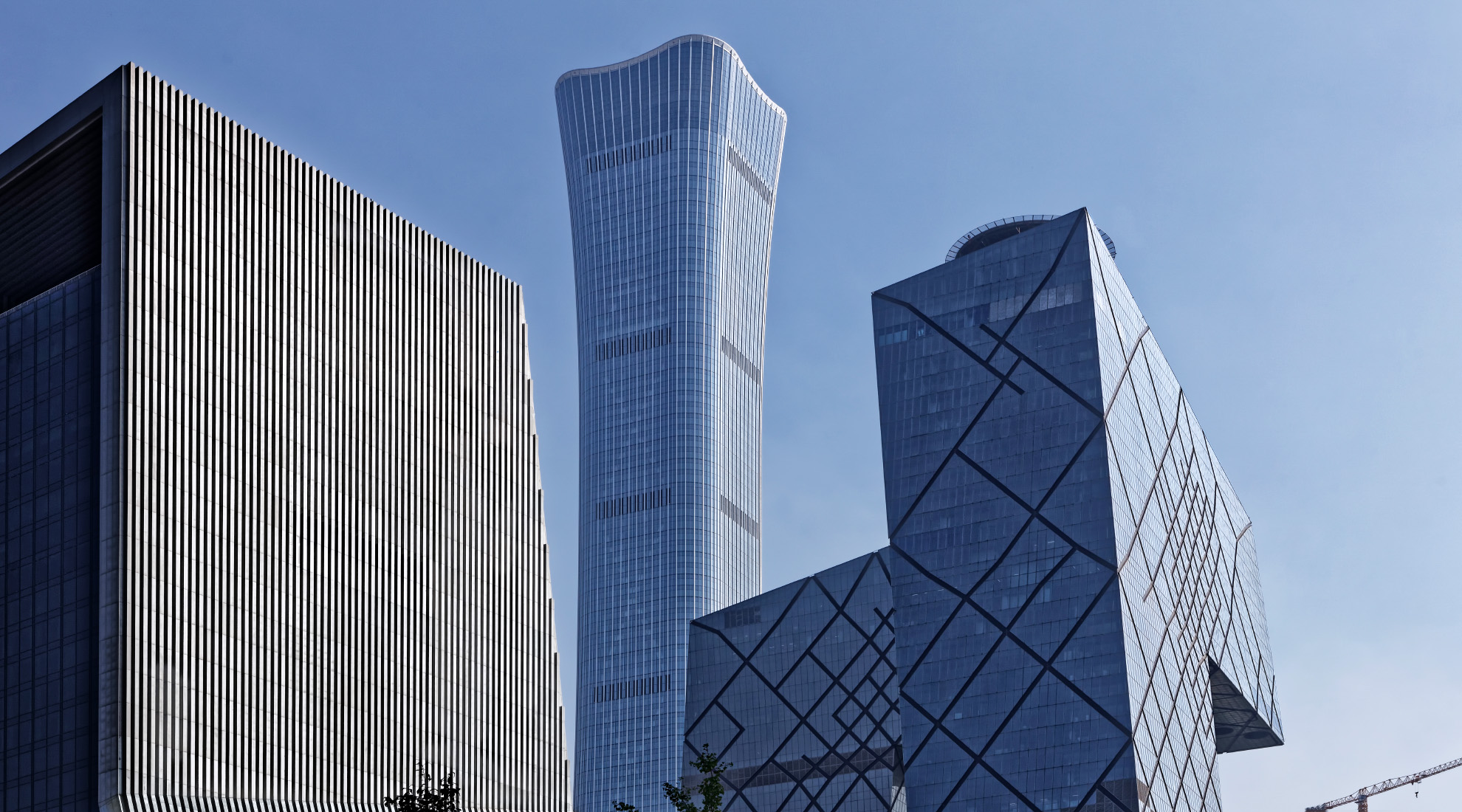 Paul Dingman is an architectural photographer based in China and working throughout Asia and the Middle East.